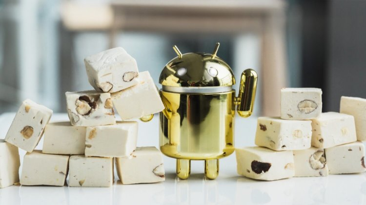 android_december2