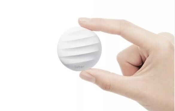lunar-sleep-onitor