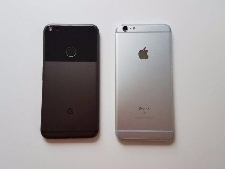 pixel_iphone_r3
