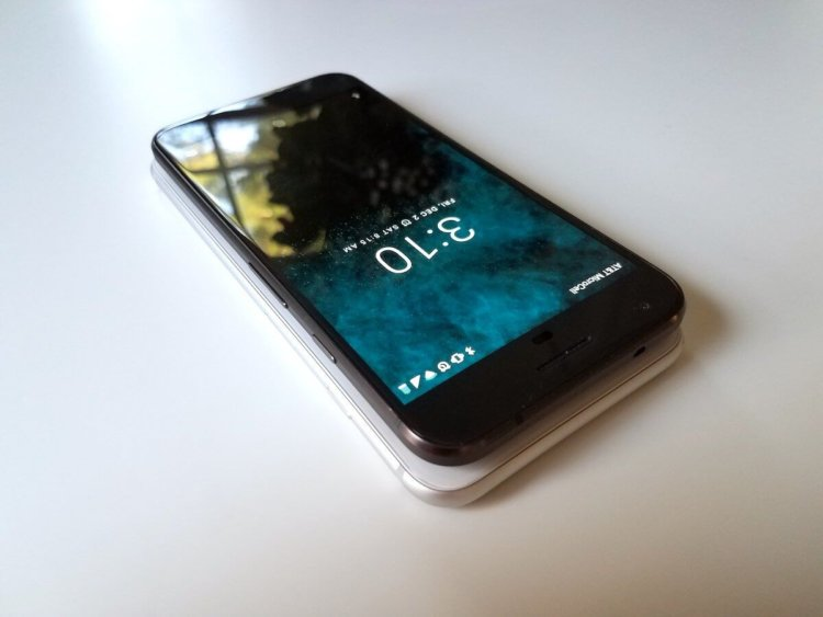 pixel_iphone_r5