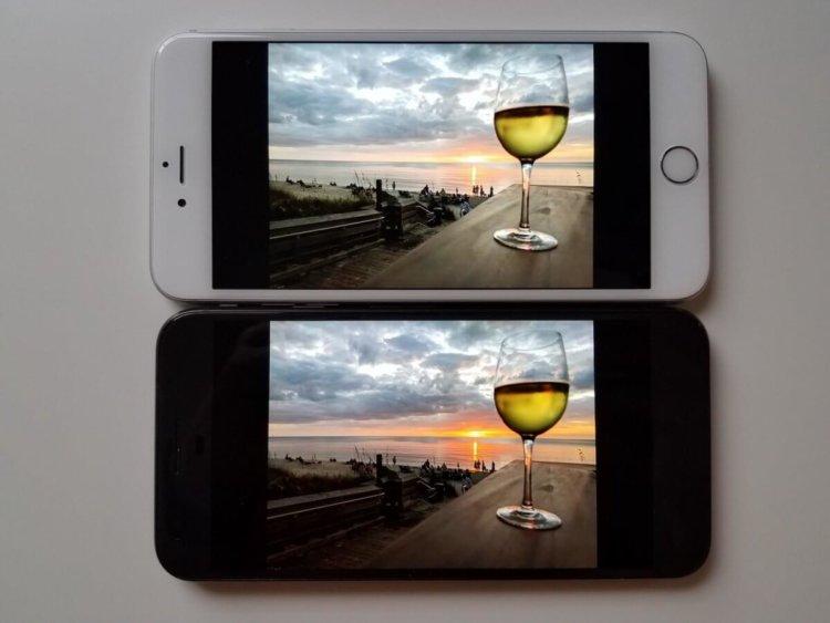 pixel_iphone_r6