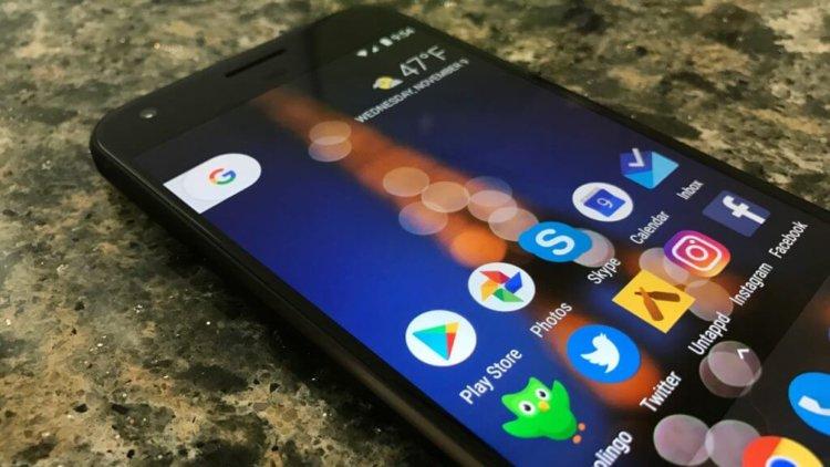 pixel_iphone_r7