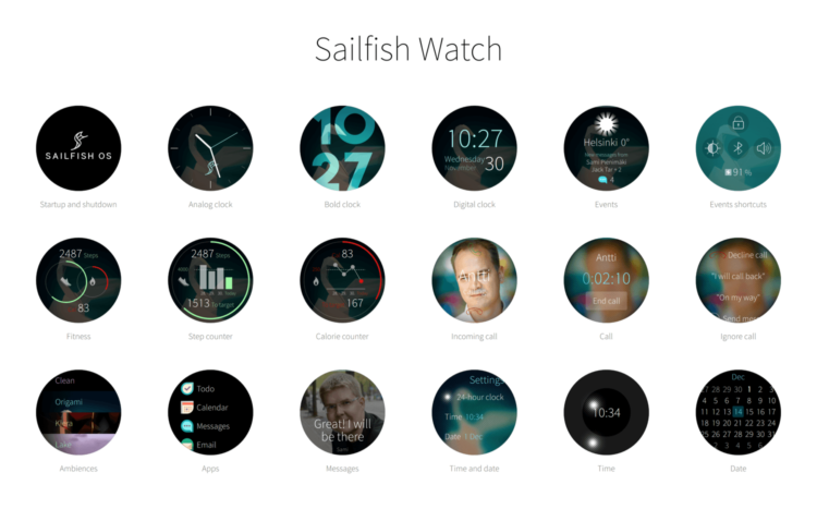 sailfish_watch