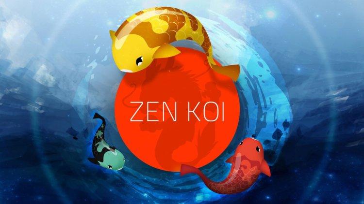 zen_koi8