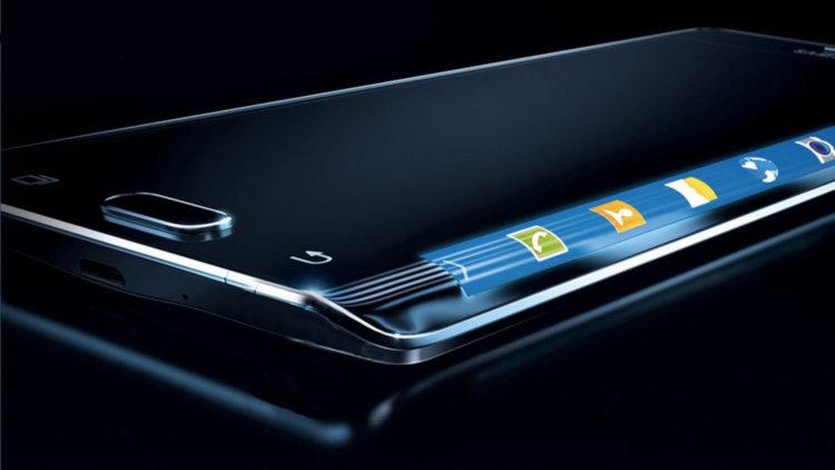 Каким хотели бы увидеть Samsung Galaxy S8 пользователи?