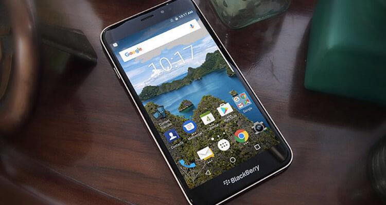 https://androidinsider.ru/wp-content/uploads/2017/03/blackberry-750x400.jpg