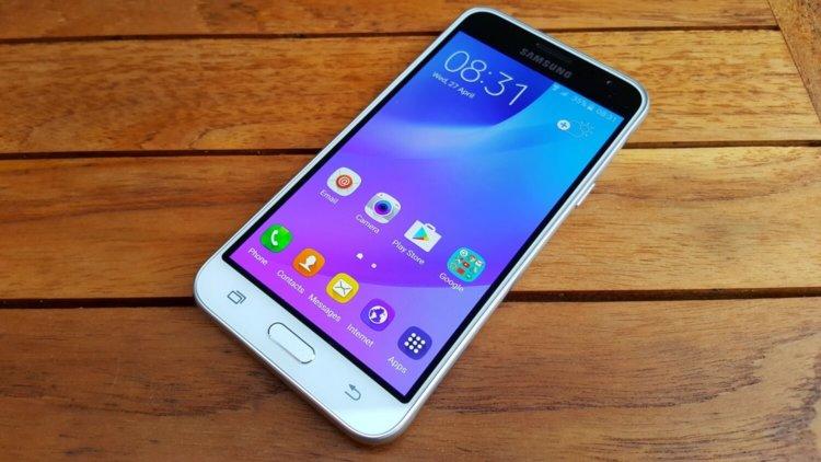 Как повысить быстродействие Android-смартфона?