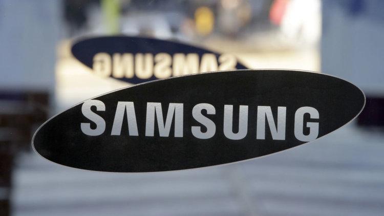 Статистика: Samsung все еще в лидерах, китайцы атакуют