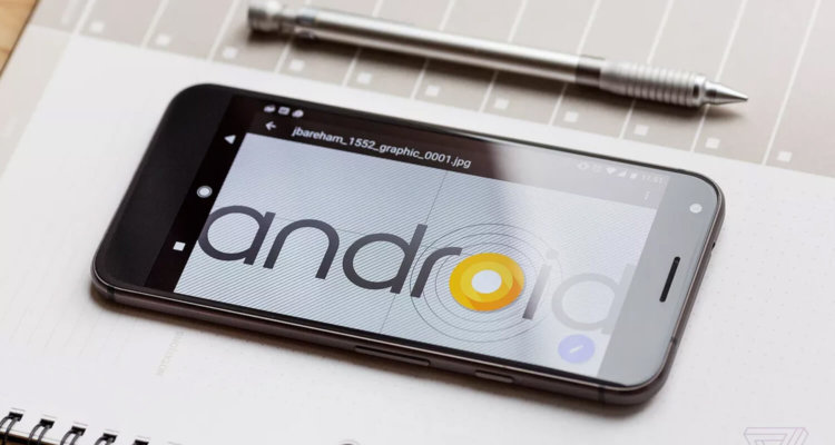 Теперь обновления Android будут приходить быстрее