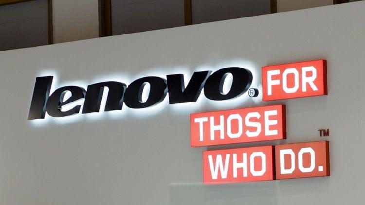 Lenovo представила конкурента Xiaomi Mi Band 2
