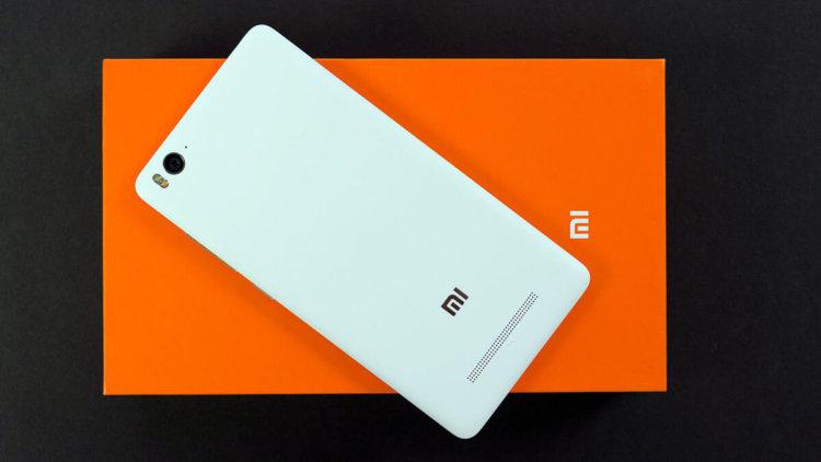Комментарий Xiaomi: почему смартфоны задерживают на таможне