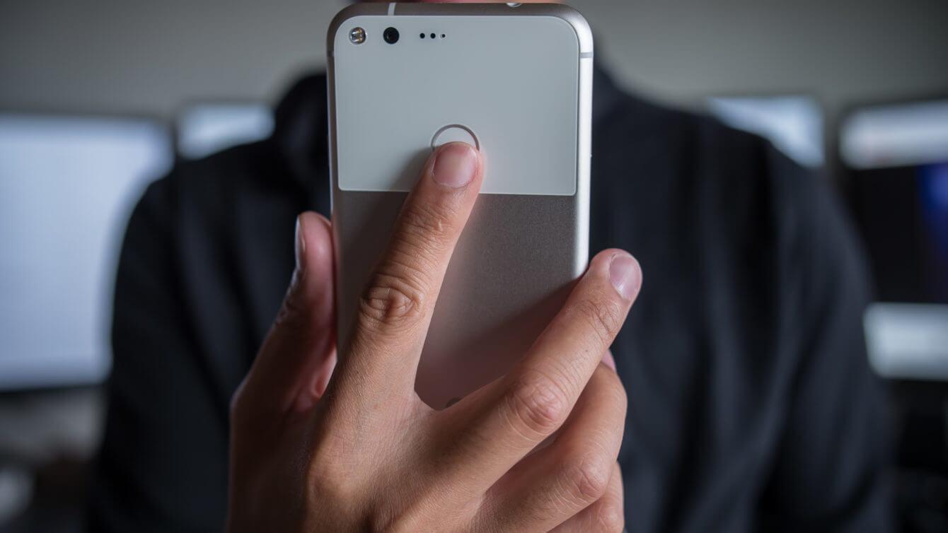 Самые важные смартфоны в истории с момента выхода Nexus 5