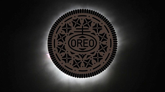 «Oreo»