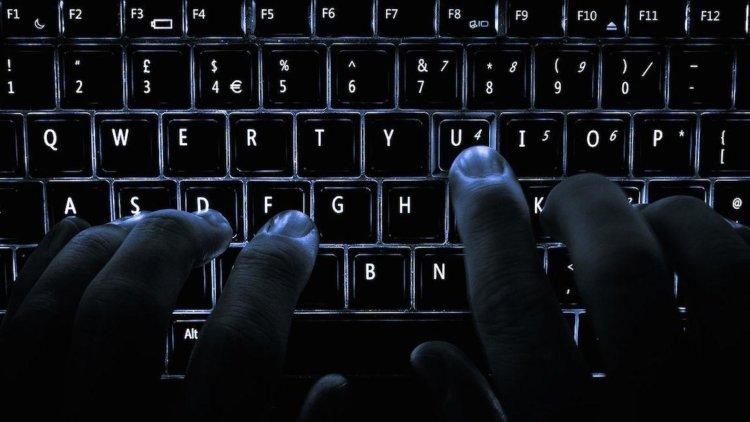 Как узнать, что ваш пароль украден, а учетная запись взломана