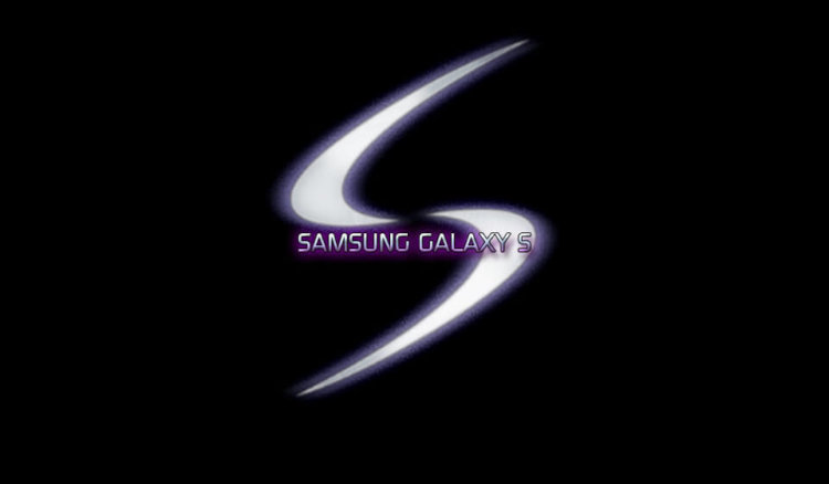 Вспоминаем рекламу всех смартфонов Galaxy S, от S до S8
