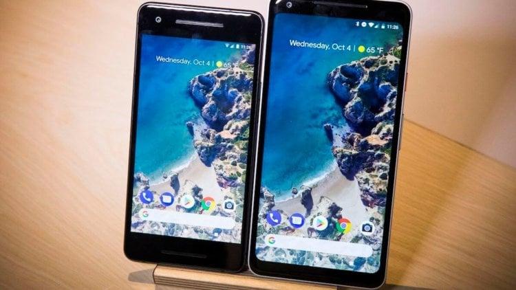 Как Установить Живые Обои На Телефон Андроид