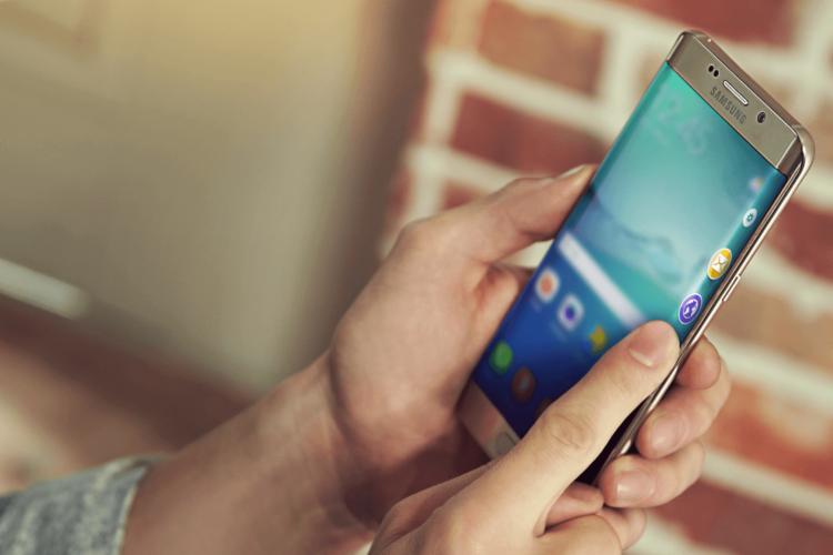Пользователи смартфонов Samsung – какие они
