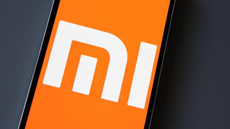Xiaomi открыла завод и представила новинки