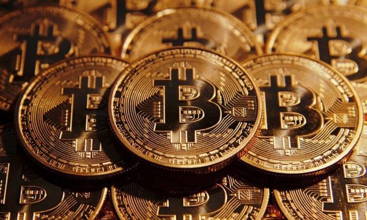 Bitcoin Price IQ — следить за курсом криптовалют стало проще