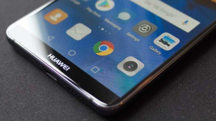 Huawei готовит программу сертификации «Made for Huawei»