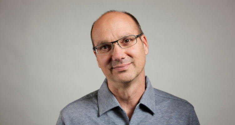«Каминг аут»: создателя Android обвиняют в романтических связях