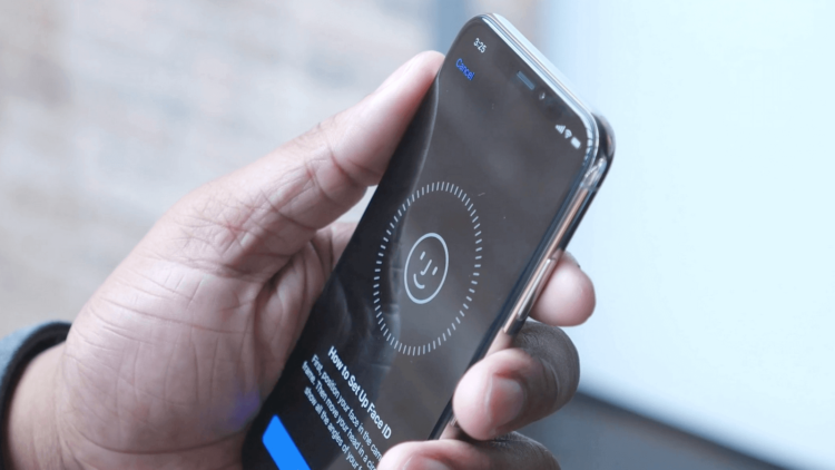 Инженер Samsung подтвердил одно из ключевых нововведений Galaxy S9