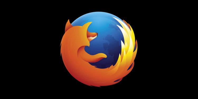 Веб-браузер Firefox для Android получил масштабное обновление