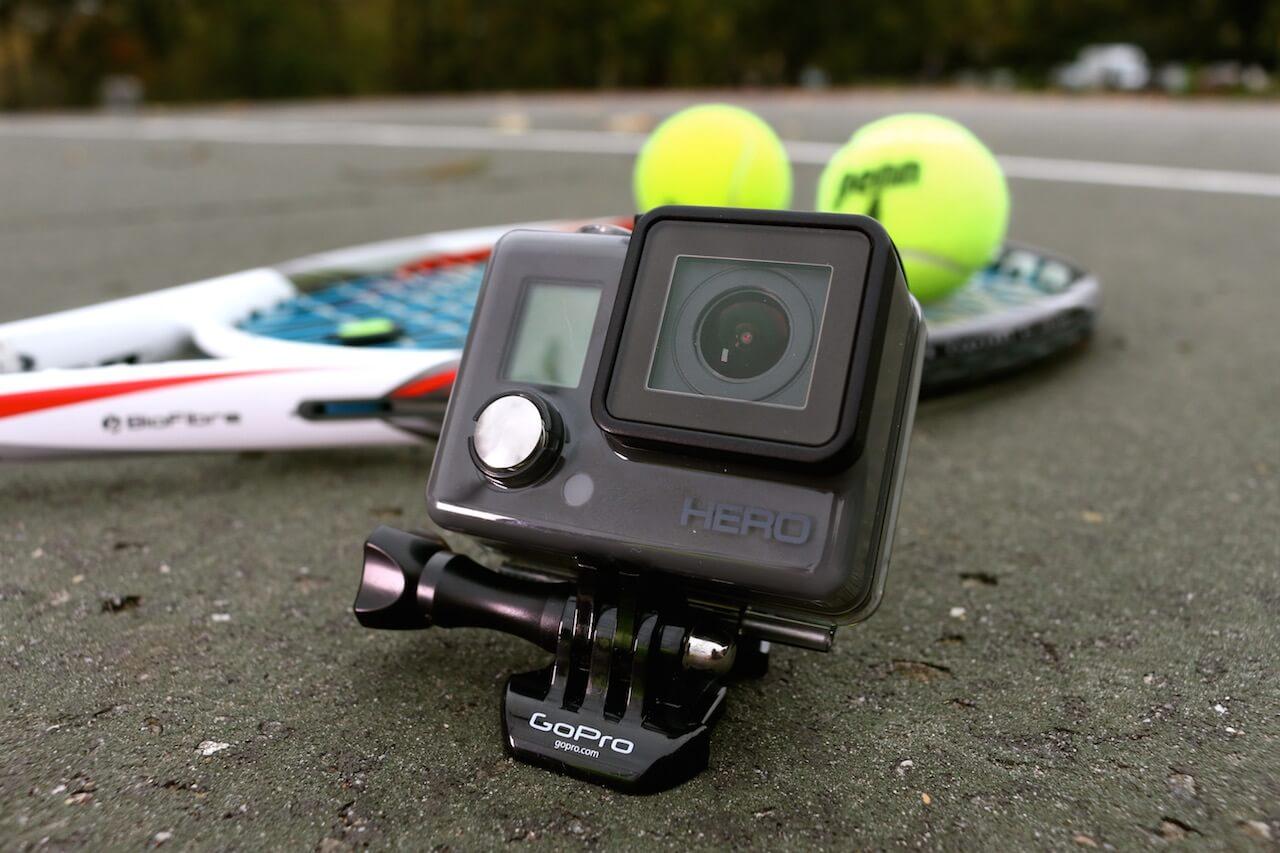 Как купить GoPro за 3700 рублей