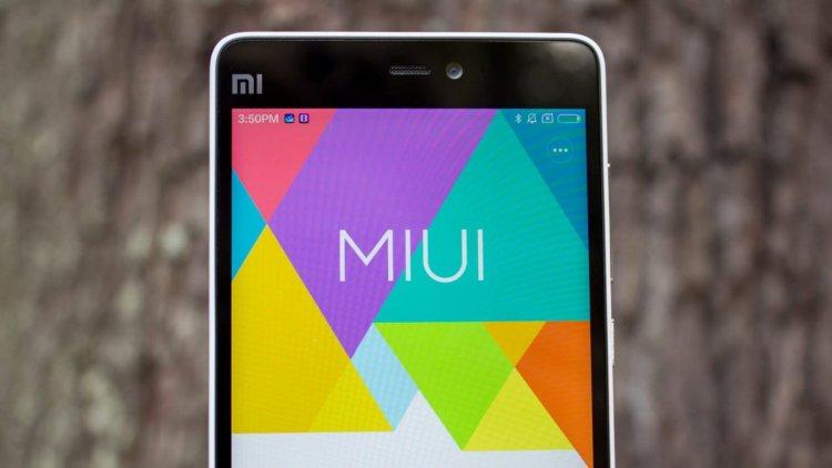 Финальная сборка MIUI 9 стала доступна для 18 смартфонов Xiaomi