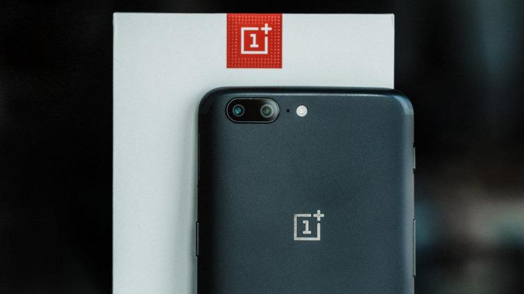 Составлен рейтинг лучших смартфонов по версии самих потребителей