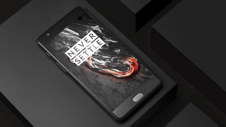 OnePlus продолжает шпионить за своими клиентами. Теперь по-новому