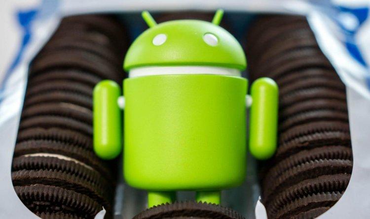 Samsung раскрыла даты релиза Android Oreo для своих смартфонов