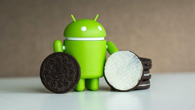 Пятилетний Xiaomi Mi 2 обновили до Android Oreo