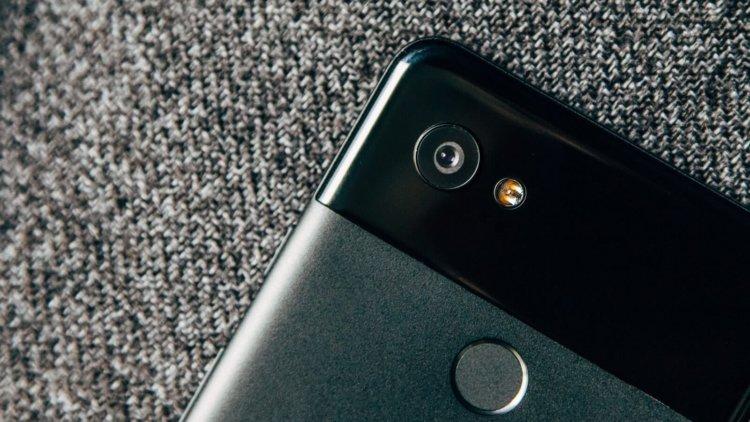 Google завершила приобретение мобильного подразделения HTC