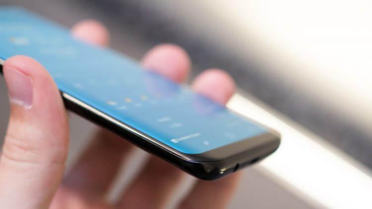 Новости Android #145: CES 2018 и Galaxy S9
