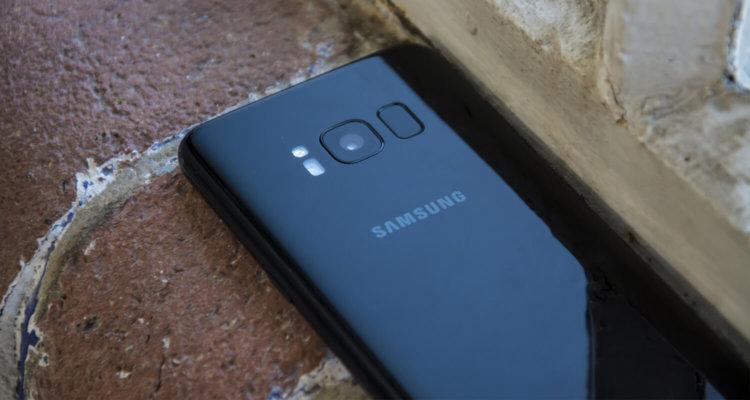 Сейчас самое время купить Samsung Galaxy S8?