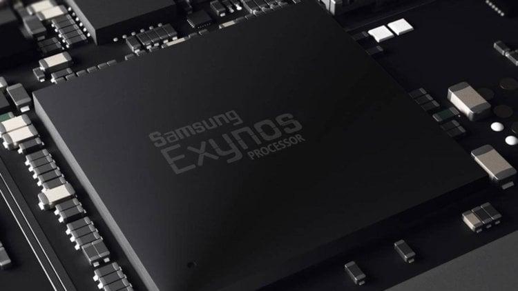 Samsung по-тихому анонсировала один из важнейших компонентов Galaxy S9