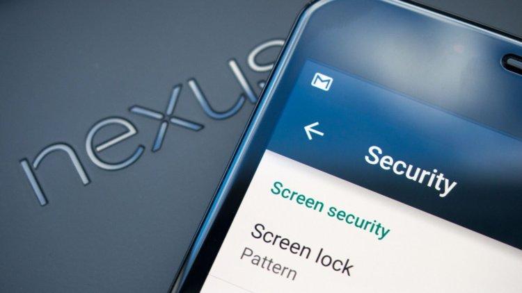 Около 80% Android-устройств имеют серьезную уязвимость