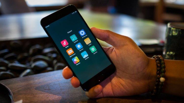 Xiaomi прекратила программную поддержку сразу шести своих устройств