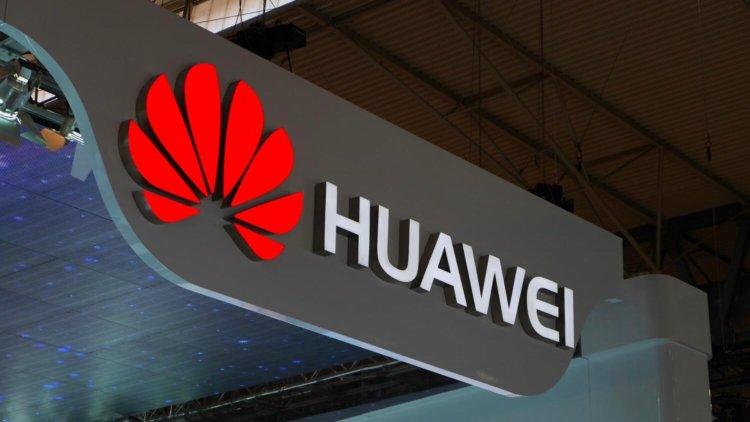 Когда дебютируют флагманы Huawei P11? Сделает ли компания важный анонс на CES 2018?