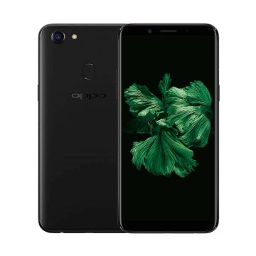 Oppo A75