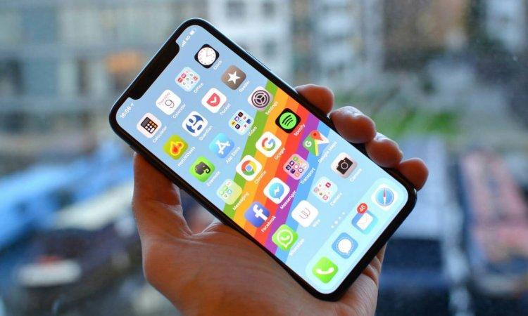 Готова ли Meizu к конкуренции с Xiaomi Mi Mix 2 и iPhone X?