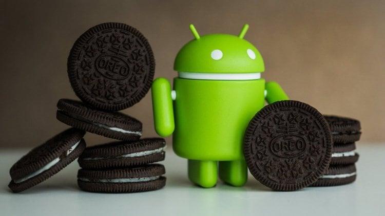 Когда ждать Android Oreo для Galaxy S7?