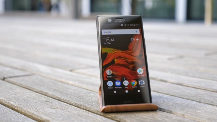 Новости Android #144: новинки Huawei и CES 2018