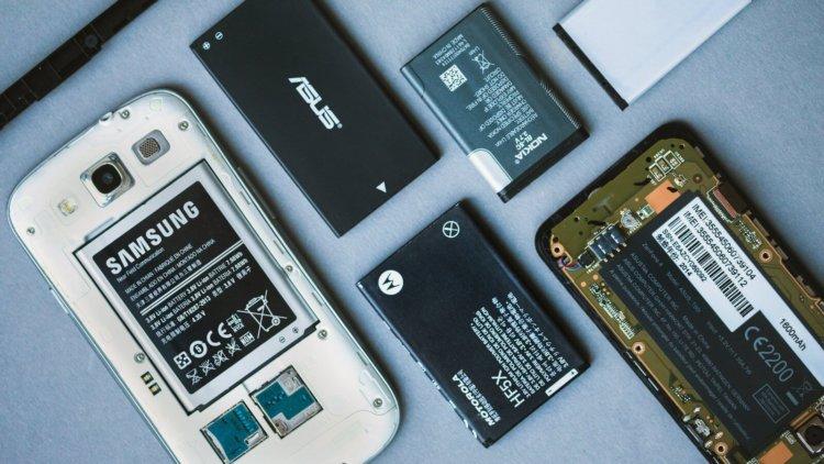 Как изменилась автономность смартфонов за последние годы