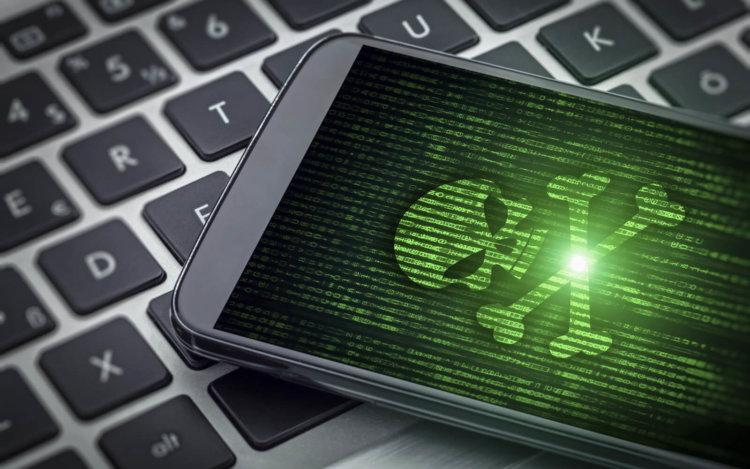Тысячи человек стали жертвами вредоносного Android-приложения для экономии заряда