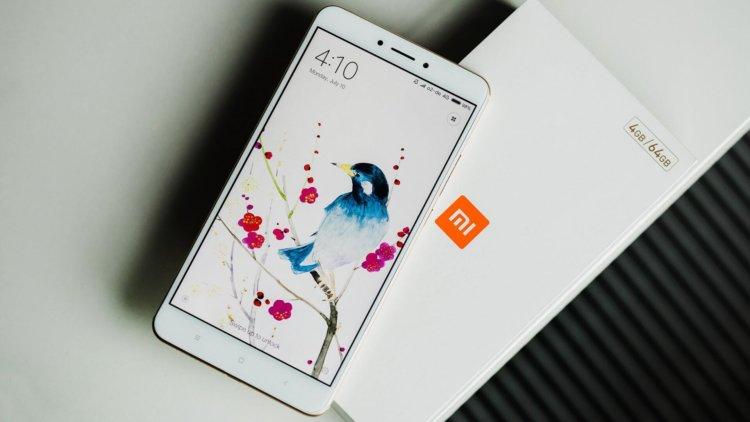 Xiaomi позволит пользователям решать судьбу MIUI 10