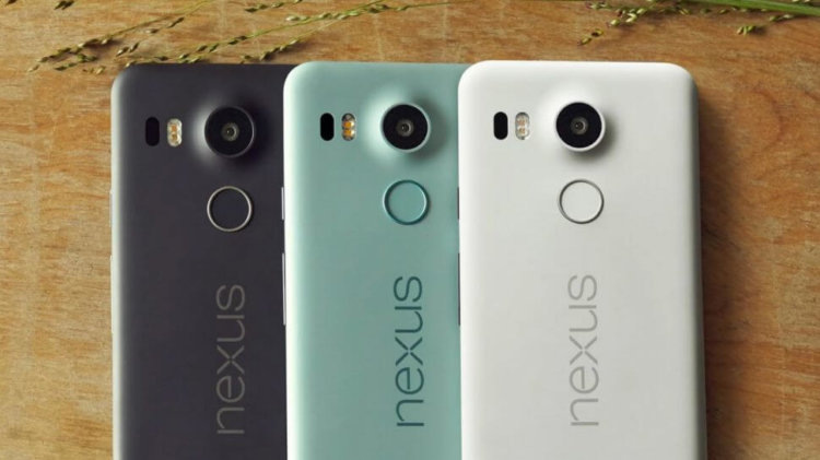 Android Oreo — 0,7%, iOS — 59%: что происходит?