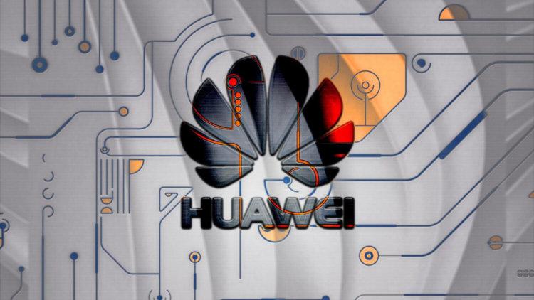 Какой батареей Huawei оснастит P20 Plus?