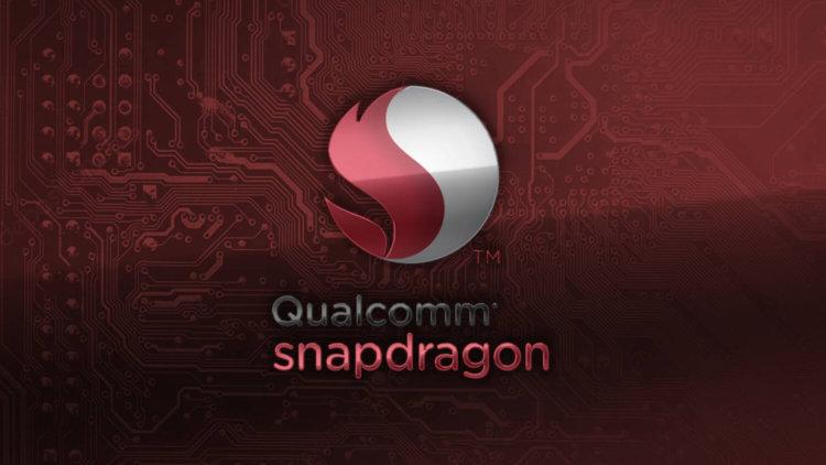 Snapdragon 855. Две инновации «железа» флагманов-2019
